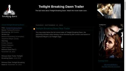 Twilight Breaking Dawn.movie-trailer