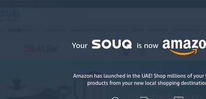UAE Souq Reviews - 20 Reviews of Uae souq com | Sitejabber