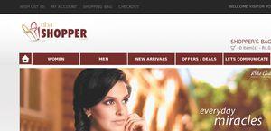 ubashopper.com