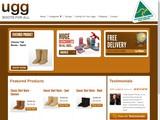 Uggbootsforall.com.au