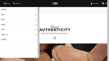 Uggsweet.com