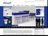 UltraCell.co.uk