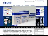 UltraCell.co.uk