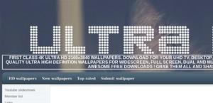 Ultrahdwallpapers.net