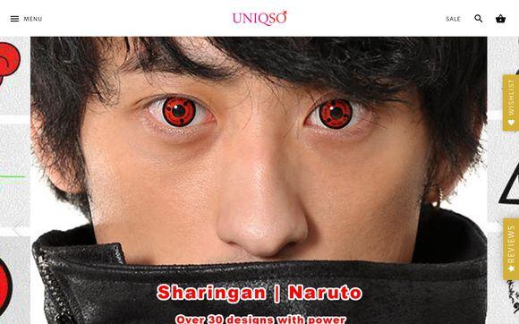 UniqSo