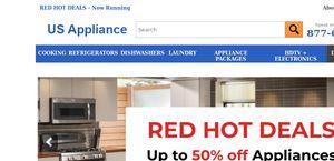 US-Appliance