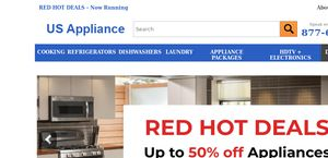 US-Appliance