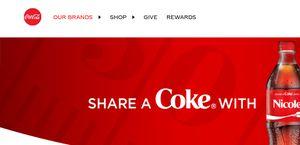 Us.coca-cola