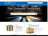 ValoreBooks