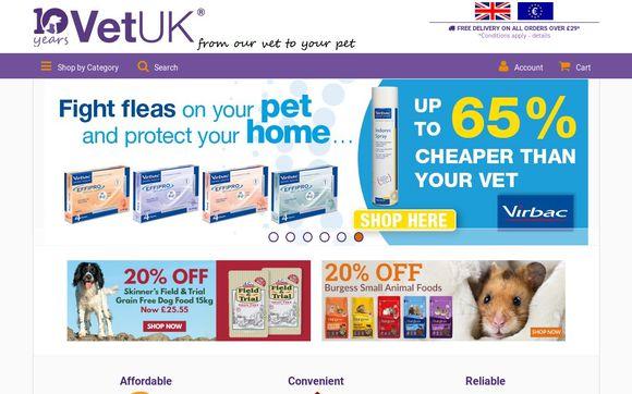 VetUK.co.uk
