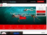 VodaFone.ie