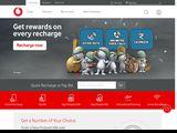 Vodafone Group plc