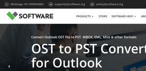 Vsoftware.org