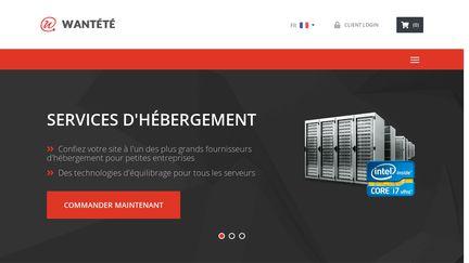 Wantete.com