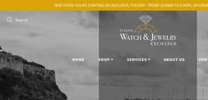 Watchandjewelryexchange.com