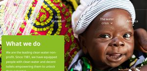 Wateraid.org
