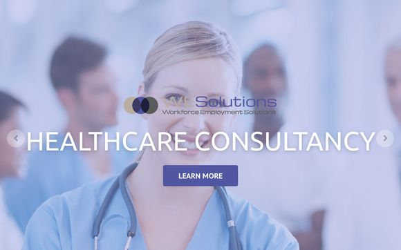 We-Solutions.co.uk