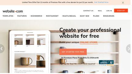 Website.com