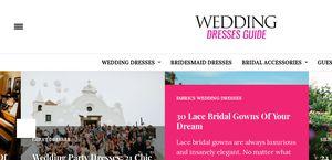 Weddingdressesguide.com