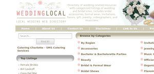 Weddinglocal.com