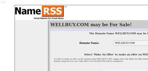 Wellbuy.com