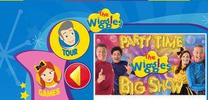 WiggleTime