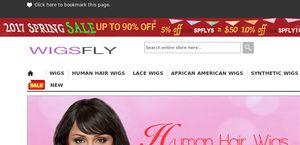 Wigsfly.com