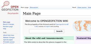 Wiki.opengeofiction.net