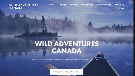 WildAdventuresCanada