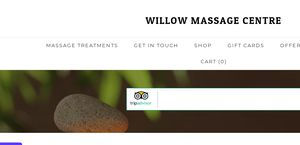 WillowMassage.co.uk