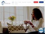 WinChoice USA