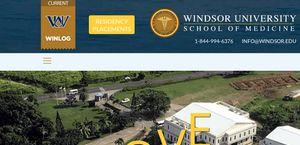 Windsor.edu