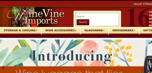 WineVine-Imports