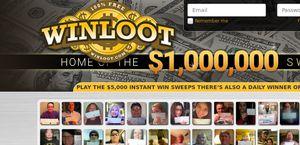 WinLoot Reviews - 19 Reviews of Winloot com | Sitejabber
