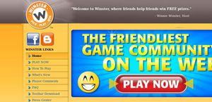 Winster.com