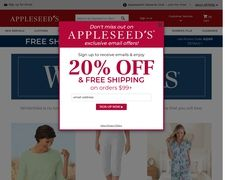 WinterSilks