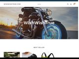 WishWishTrue