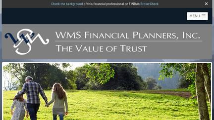 WMSFinancialPlanners
