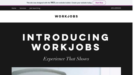 Workjobs.net
