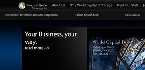 Worldcapitalbrokerage.com