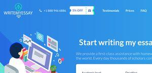 Writemyessay.services