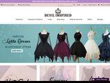 Devilinspired.com