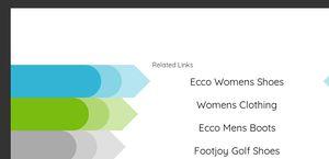 Eccogolfshoesstore.com