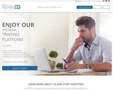 Yorkcg.com