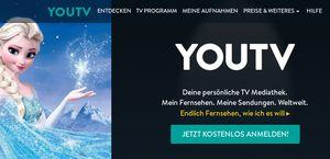 Youtv.de