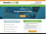 ZenBedrooms