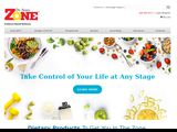 Zonediet.com