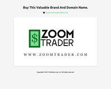 Zoomtrader